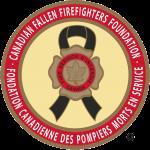 cfff-logo